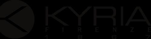 Kyria Firenze 1867 - Sede di Alghero